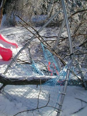 icestorm06-3.jpg