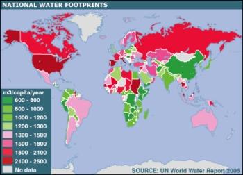 national_water_map.jpg
